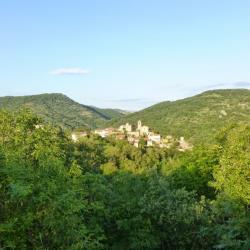 village-saint-yvoine©Gwenaelle-Douard-Office-Tourisme-Pays-Issoire.JPG